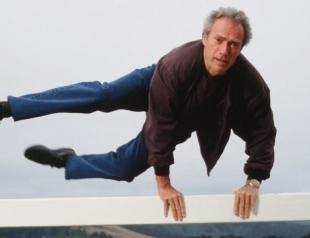 83-летний Клинт Иствуд закрутил новый роман