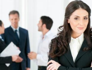Топ 5 советов по тайм-менеджменту для бизнес-леди
