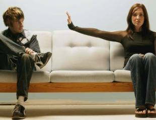 Как распознать манипуляцию в отношениях?