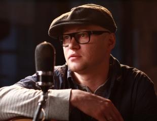Бумбокс презентовал новый видеоклип на песню «Пепел»