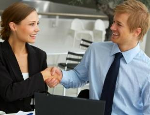 Как вести себя на новом рабочем месте
