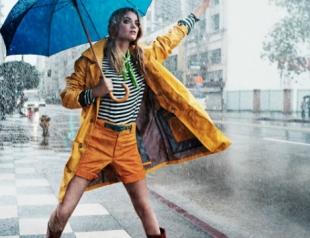 Интересная эзотерика: почему дождлив сентябрь