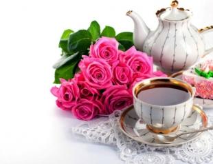 30 сентября – день Веры, Надежды, Любови и их матери Софии: история и народные традиции