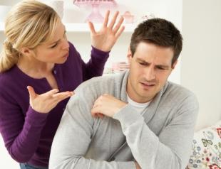 К чему приводит отсутствие требований в отношениях
