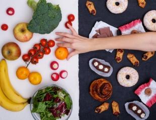 Как самостоятельно снизить уровень холестерина в крови