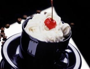 Необычные варианты приготовления кофе: топ 10 рецептов