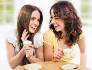 Женская дружба: как найти преданную подругу