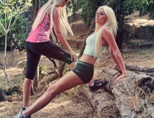 Топ 10 способов ввести тренировку в привычку