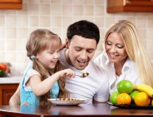 Топ 3 идеи для быстрого и вкусного завтрака