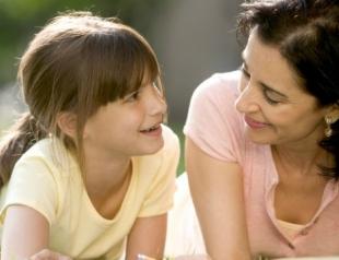 Как воспитать в ребенке привычку к здоровью