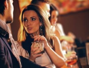 Секреты флирта: чего от нас ждут мужчины