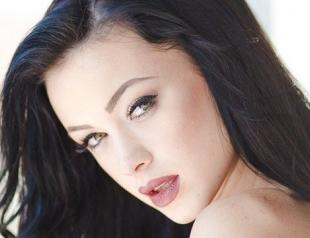 Мария Яремчук (Maria Yaremchuk)