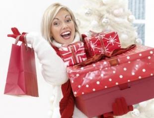Правила шопинга на рождественских распродажах