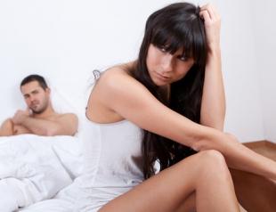 Ученые: современные женщины подавляют мужчин