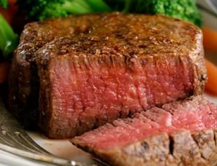 Как правильно выбрать мясо