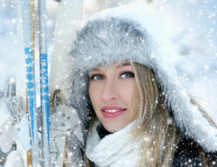 Топ 5 мобильных приложений для сноубордисток и лыжниц