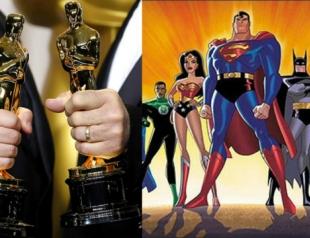 Оскар 2014: церемония пройдет под знаком киногероев