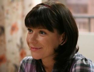 Героиня ситкома Воронины рассказала о романтическом путешествии