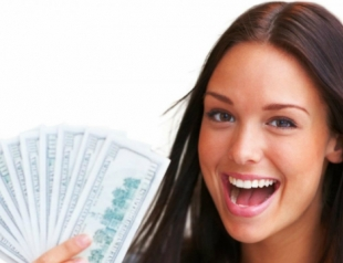 Что делать, если муж мало зарабатывает