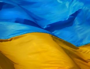 Топ 5 мобильных приложений для активистов Евромайдана