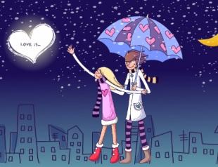 Подарки на День Влюбленных мужу: идеи подарков на День святого Валентина любимому