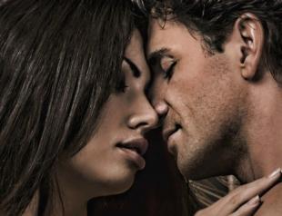 Топ 5 лучших материалов о сексе на ХОЧУ
