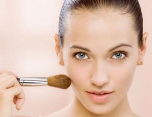 Какой макияж выбрать в День святого Валентина