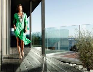 В Испании открылся отель для женщин