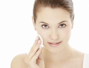 Как снять воспаления на коже