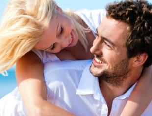 Семь причин самой завязать знакомство с мужчиной