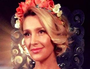 Эксперт пост-шоу Холостяк. Как выйти замуж организовала флеш-моб