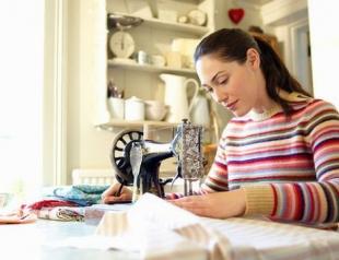 Price.ua рассказал о лучших моделях швейных машин