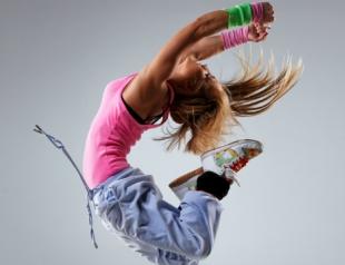 Худеем с помощью прыжков: программа тренировки