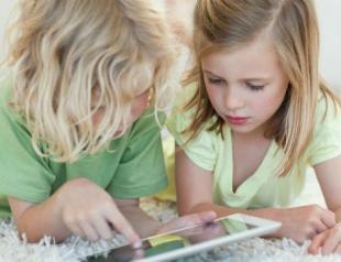 Как преодолеть зависимость ребенка от компьютерных игр