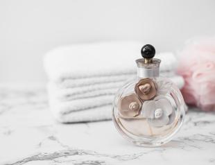 Запах тела: что возбуждает мужчин