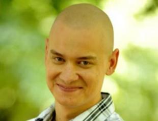 Евгений Кошевой ожидает пополнения в семье