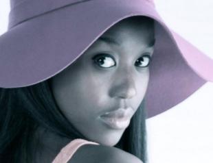 Gladys Mwachiti