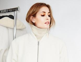 Oversize: как носить объемные вещи