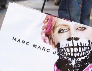 Марк Джейкобс ищет моделей в Instagram