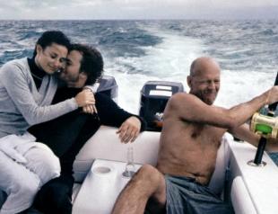 Зачем дружить с подружкой бывшего: экс-супруги Голливуда показали класс