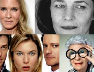 Почему мы (не) осуждаем старость