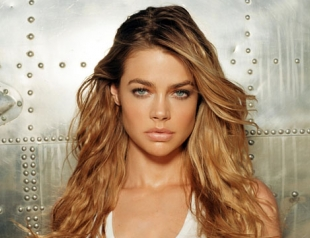Дениз Ричардс (Denise Richards)