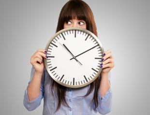 Как сэкономить время: 15 простых правил