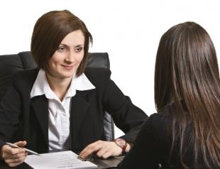 О чем говорить на собеседовании, чтобы получить работу
