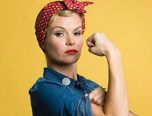 Что делает женщину влиятельной: украинский рейтинг возглавила Женщина мира