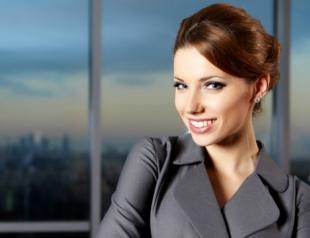Что надо знать каждой карьеристке: 8 правил
