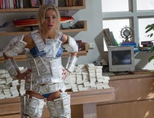 Что посмотреть: 10 фильмов про деньги и успех