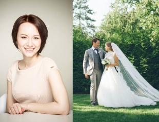 Как создать свадебный бизнес в Украине