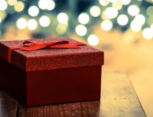 Кто покупает beauty-подписки: коробочные маньяки как социальный тренд