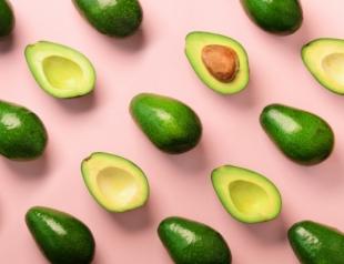 Чем полезен авокадо: свойства для красоты и здоровья